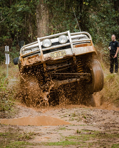 South Coast 4wd Club