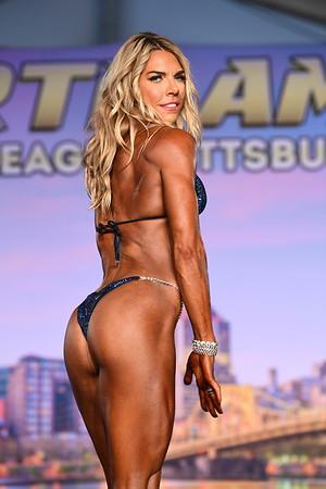 #213 Heather McDowell