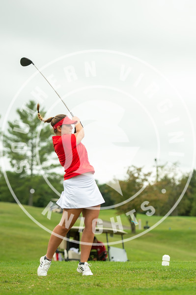 20190916-Women'sGolf-JD-77.jpg