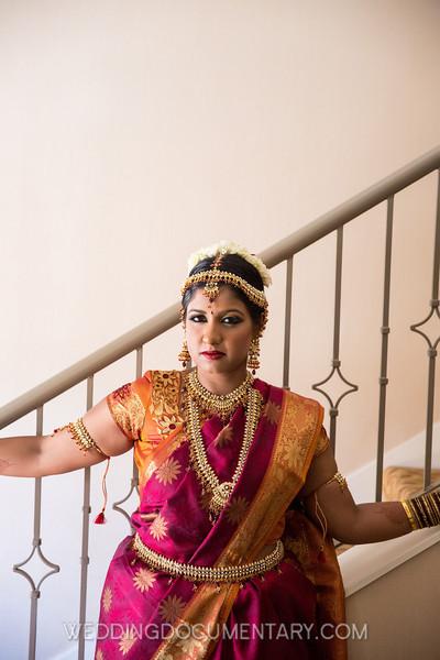Sharanya_Munjal_Wedding-142.jpg