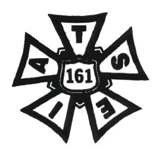 iatse-161-logo.png