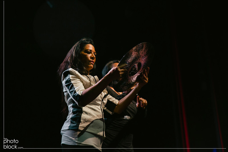 20140208_20140208_Elevate-Oakland-1st-Benefit-Concert-987_Edit_pb.JPG