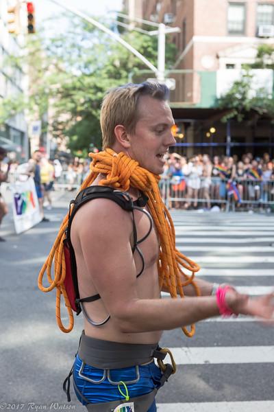 2017 NYC Pride Parade-66.jpg
