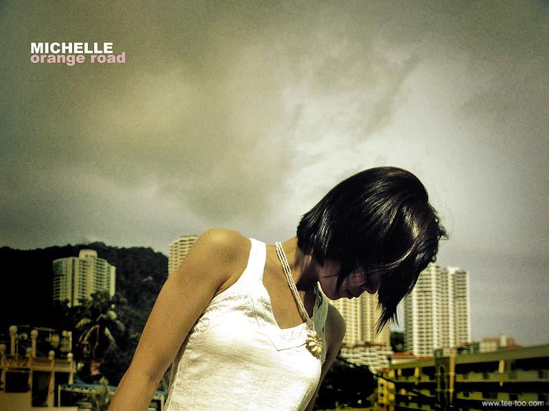 Michelle3-01.jpg