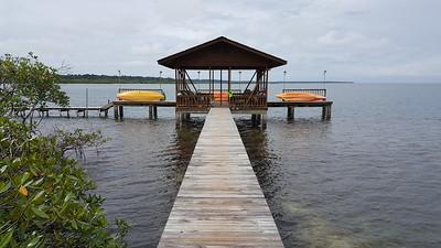 2018-June-13-20--Tranquilo Bay, Bocas del Toro, Panama