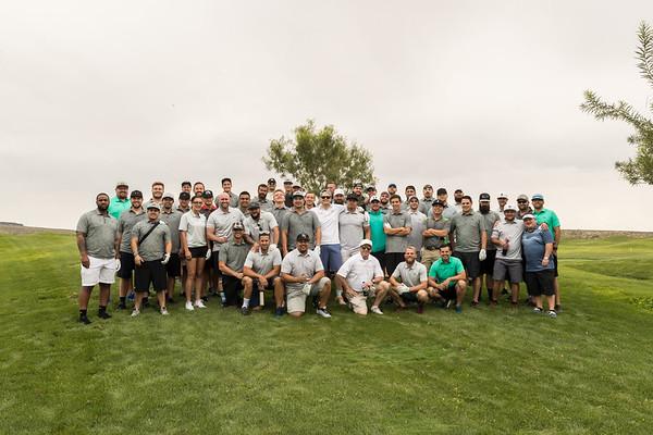 2017 Leadership Retreat