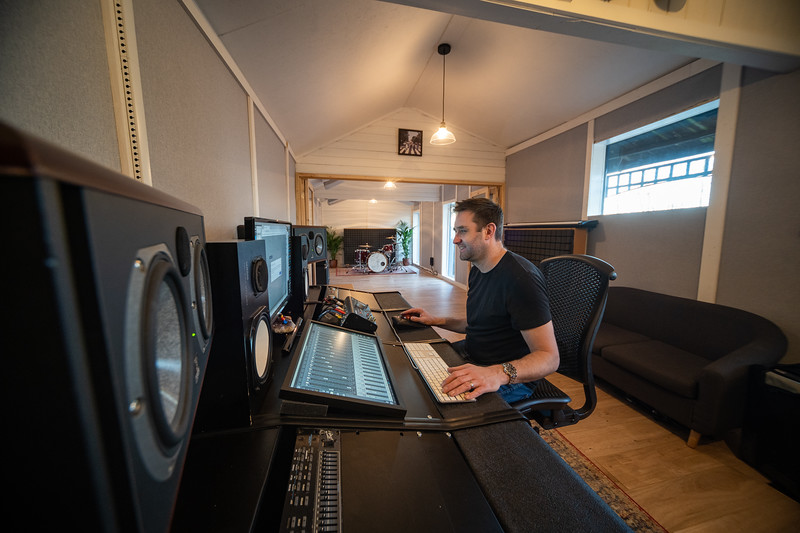 Inspire Studio 2019 (2).jpg