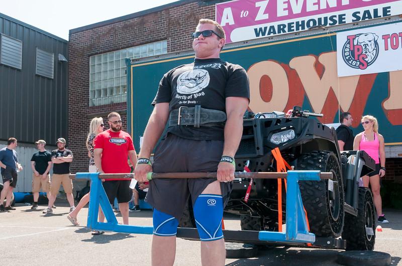 TPS Strongman 2014_ERF1127.jpg