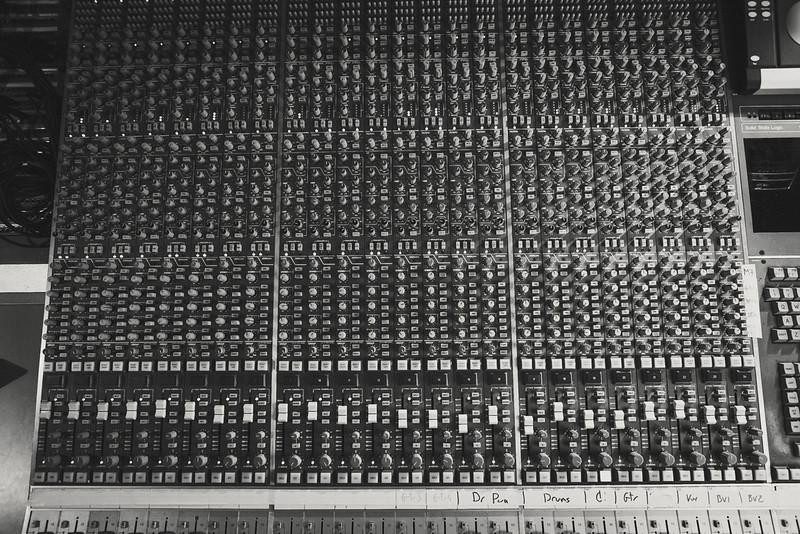 Matt Ball Studio-96-2.jpg