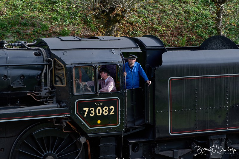 Bluebell Railway - Giants of Steam-4589 - 2-09 pm.jpg