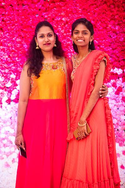 LightStory-Lakshmi+Lakshmanan-7450.jpg