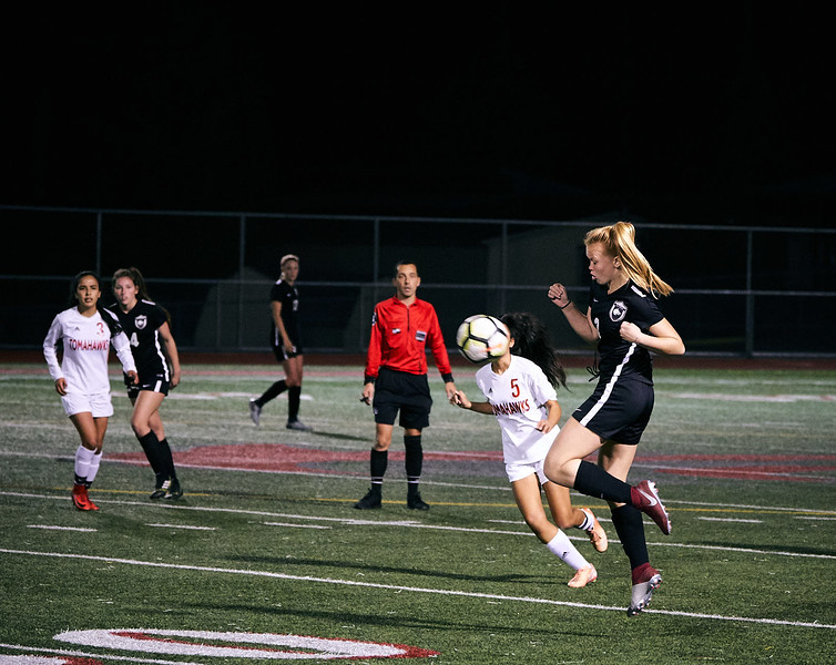 18-09-27 Cedarcrest Girls Soccer Varsity 355.jpg