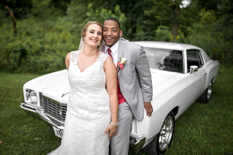 Laura & AJ Wedding (1042).jpg