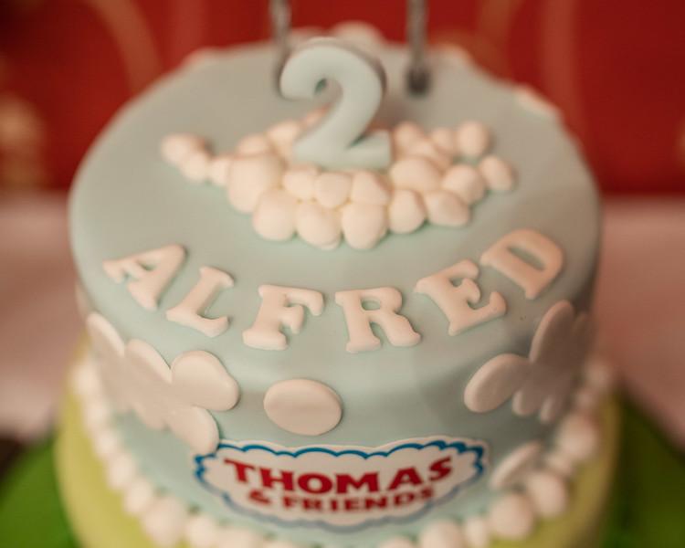 Alfie 2nd Birthday-2.jpg