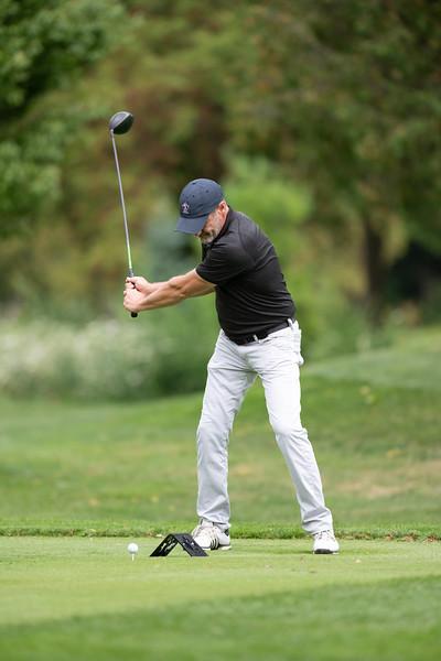 SPORTDAD_Golf_Canada_Sr_0103.jpg