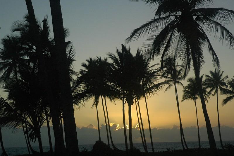 Sunrise (10).JPG