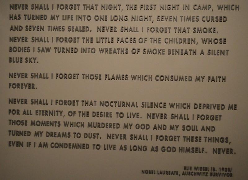 Memory of Elie Wiesel.jpg
