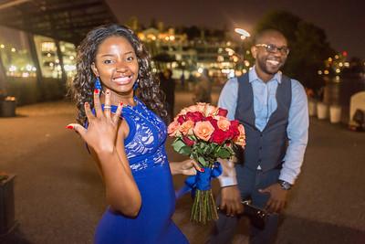 2015-10 Nkechinyere & Obinna