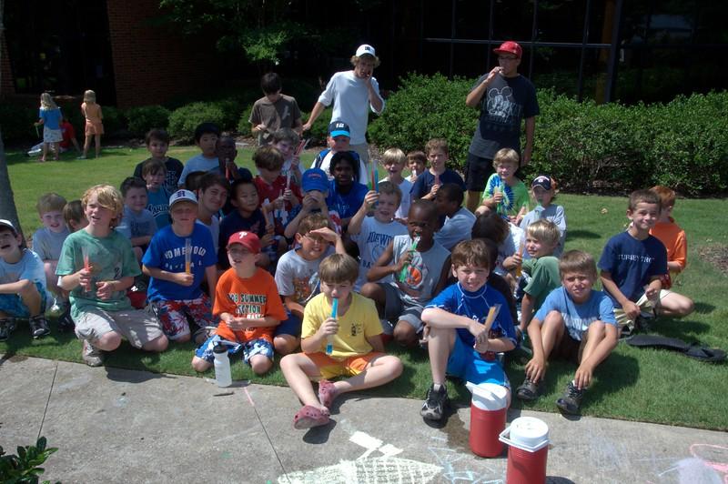 7-9 Yr_ Old Boys Summer Camp at Homewood Park-2.jpg
