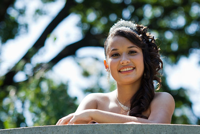 Maricela Julyana
