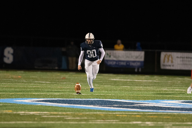 shs football sectionals (59 of 95).jpg
