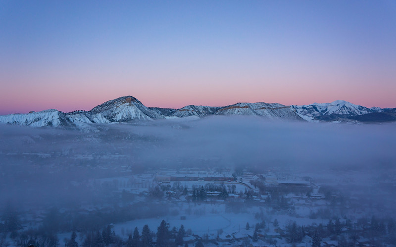 Durango_Fog_Hank_Blum_Photography.jpg