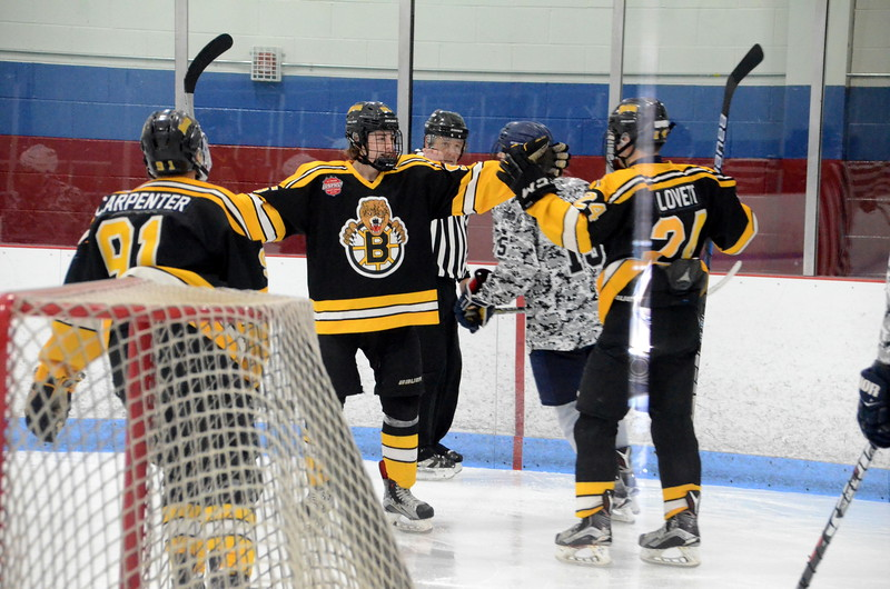 170917 Junior Bruins Hockey - Second Game-023.JPG