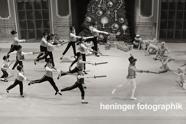 Gallery 20 - Dec 13 Performance