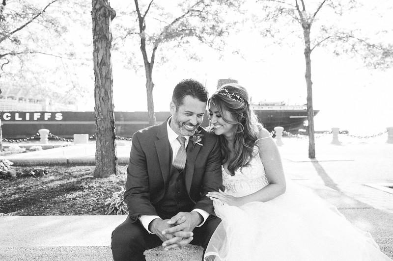 00249 Cleveland Wedding Photographer.jpg