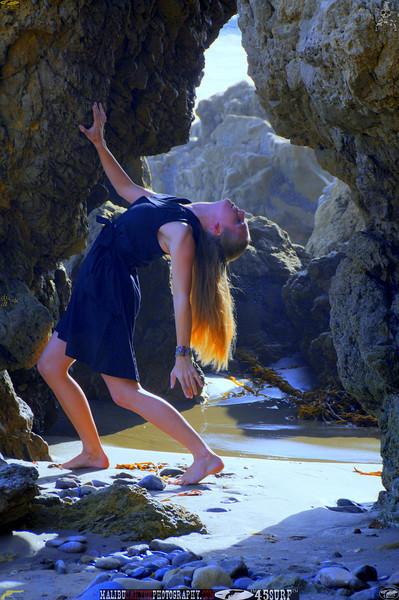 matador swimsuit bikini model beautiful women 052.00.....jpg