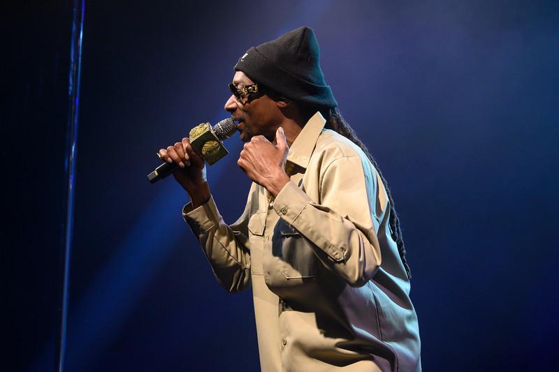 Snoop Dogg 132.jpg
