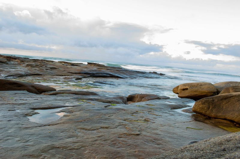 Australia_163.jpg