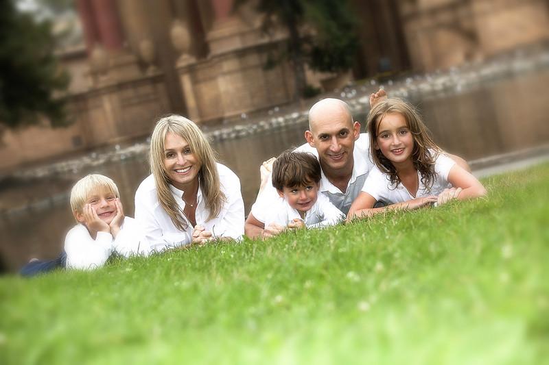 Family-2010709A.jpg