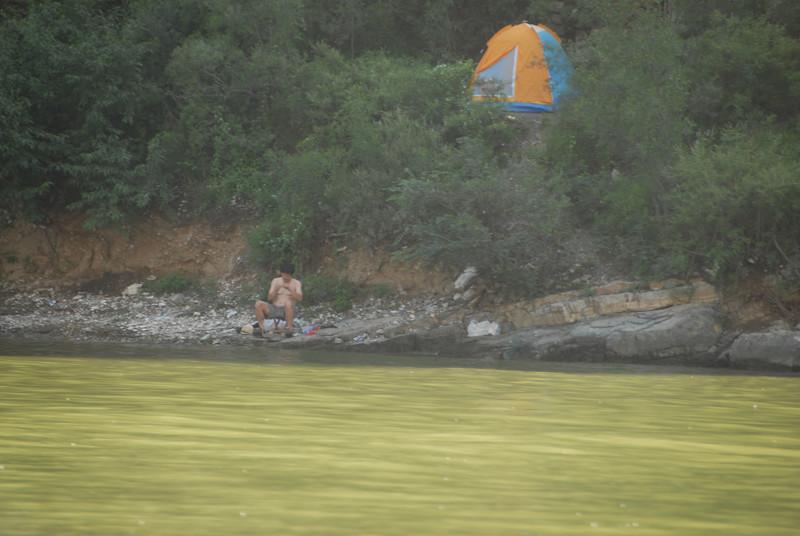 [20110730] MIBs @ Pearl Lake-珍珠湖 Day Trip (127).JPG
