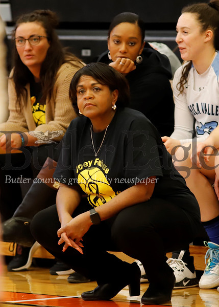 0130_Loc_Female Coaches Sen.jpg