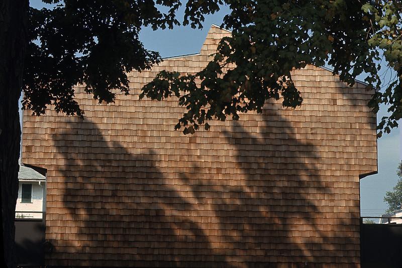 McCulley-Tummelson Apartments, Urbana, Illinois