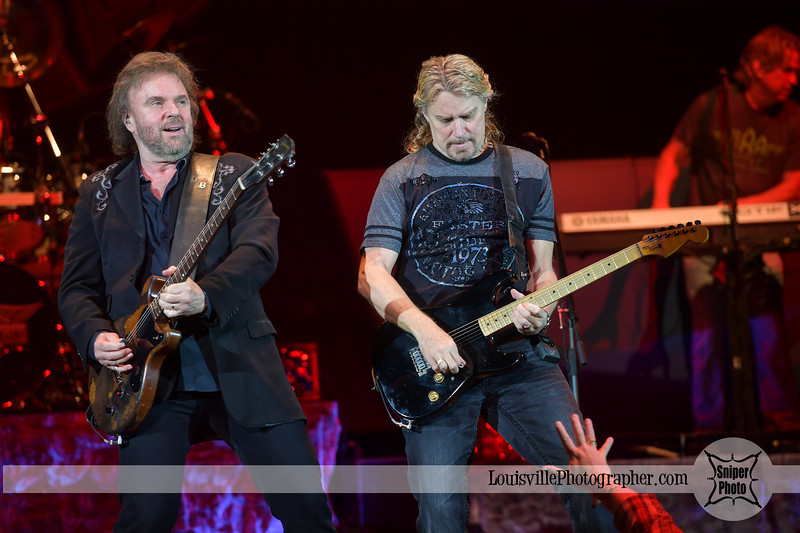 38 Special plays Belterra Casino-12.jpg