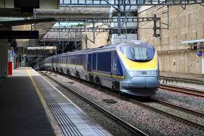 Class 373