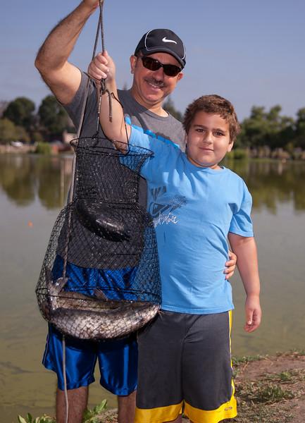 FISHING_DERBY2-2-20.jpg