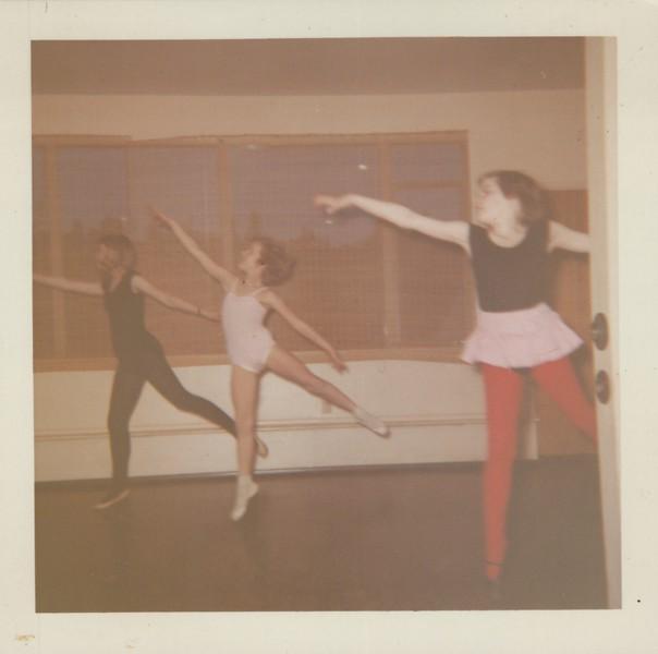 Dance_2860.jpg