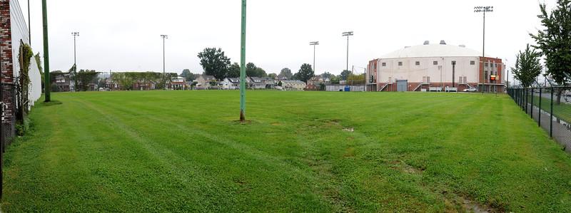 field house-Panorama1.jpg