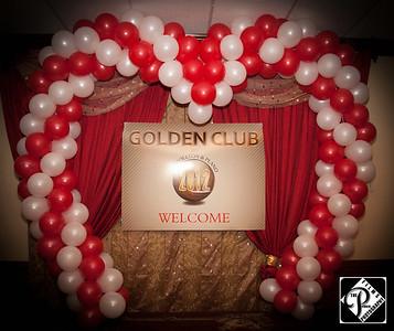Golden Club Valentine's 2012 HQ-Plano