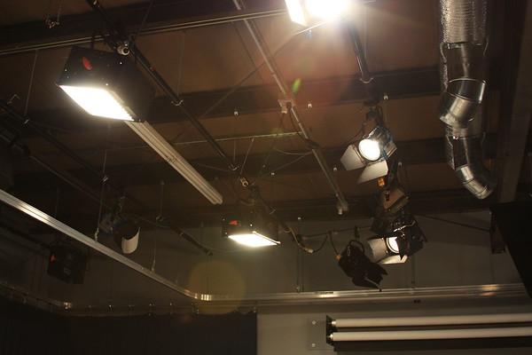BTV Auction 2008