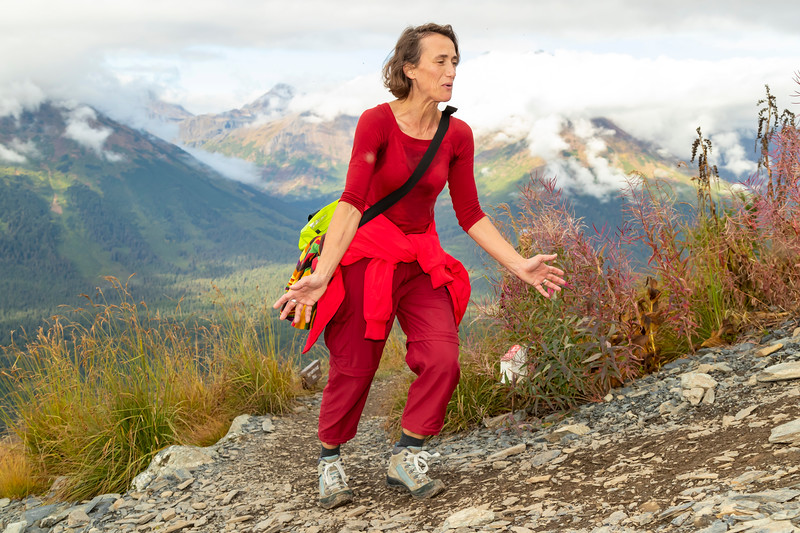 Alyeska Climbathon September 14, 2019 1153.JPG