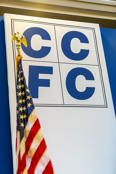 CCFC Annual Conference-5.jpg