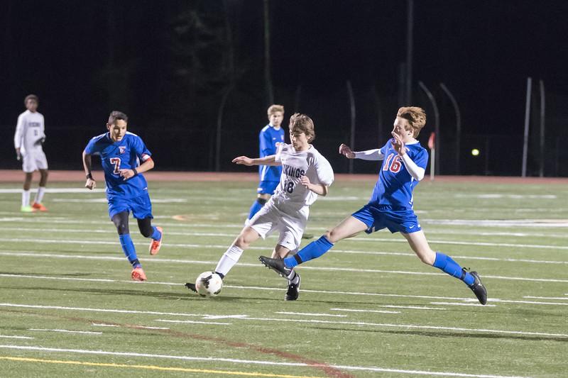 SHS Soccer vs Byrnes -  0317 - 263.jpg