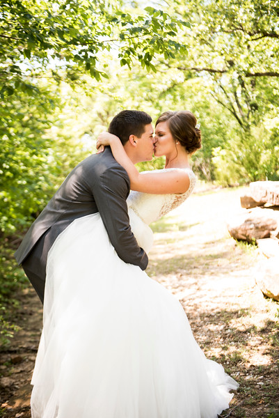 wedding_273.jpg
