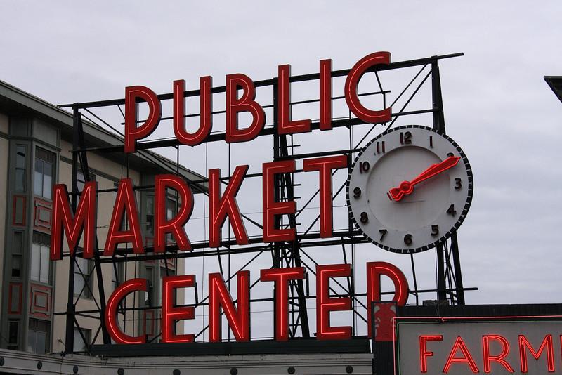 Seattle059.JPG