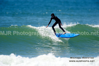 Surfing, All others,  06.07.14