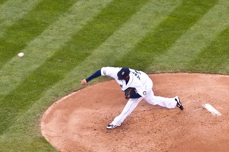 Mariners Yankees 004.jpg